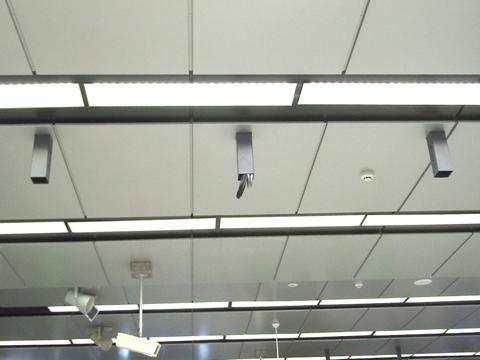 事例6:私鉄駅B-7