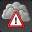 weather-severe-alert